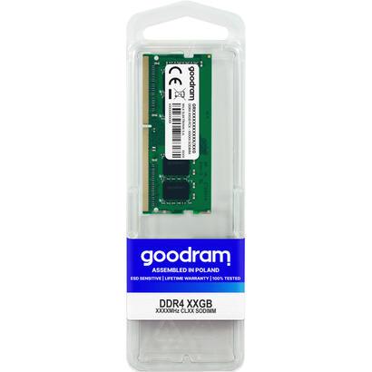memoria-goodram-sodimm-ddr4-8gb-pc2400-retail-cl17-sodimm-gr2400s464l17s-8g