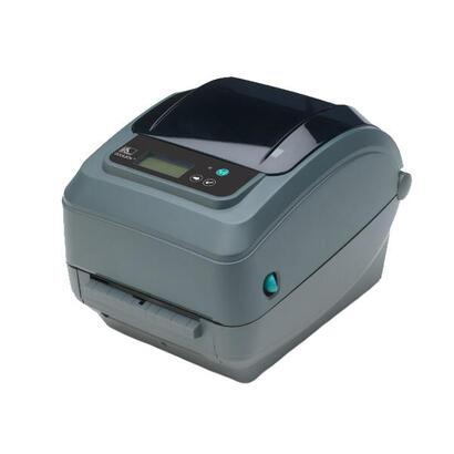 zebra-gx-series-gx420t-impresora-de-etiquetas-monocromo-transferencia-termica