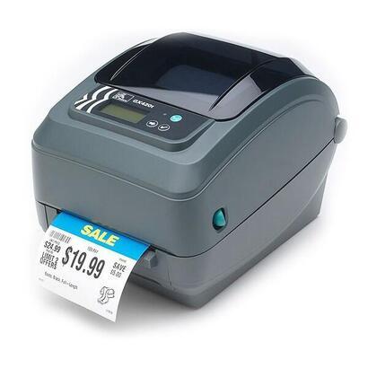 zebra-impresora-etiquetas-gx420-tt-termicamonocromoparalelousb