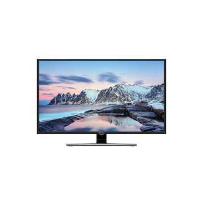televisor-hisense-321-he32a5800-hd-1366768-250cdm2-26w-dvb-t2tcs2s-smart-tv-wifi-2hdmi-14-usb-20-vesa-200200