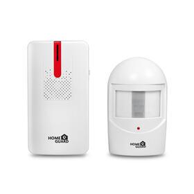 homeguard-sensor-alarma-salida-garajes