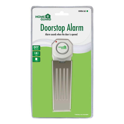homeguard-sensor-alarma-tope-puerta
