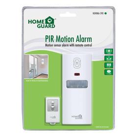 homeguard-sensor-alarma-movimiento