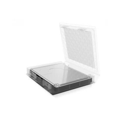 icy-box-carcasa-protectora-disco-duro-251-transparente