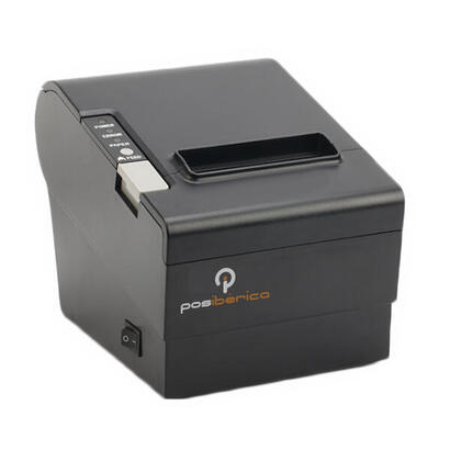 posiberica-impresora-de-tickets-termica-p80-plus-usb-rs232-ethernet