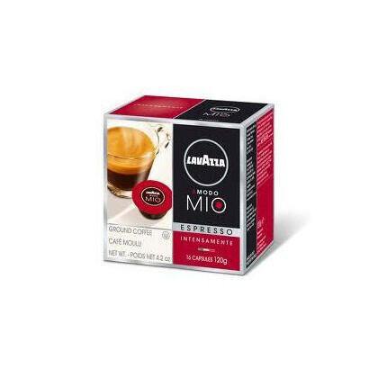 caja-de-16-capsulas-de-cafa-para-lavazza-intensamente-a-modo-mio-espresso