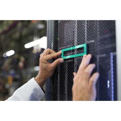 switch-hp-sfp-gigabit-lx-lc