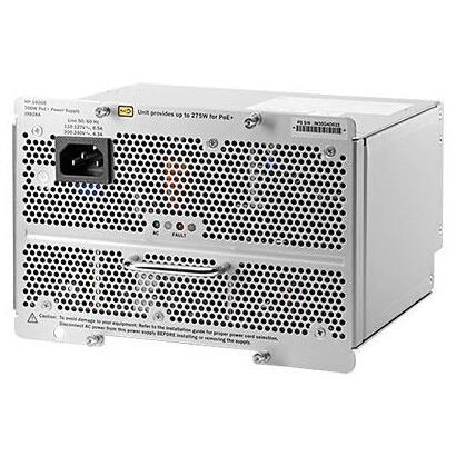 switch-hp-zl2-power-supply-700w-poe