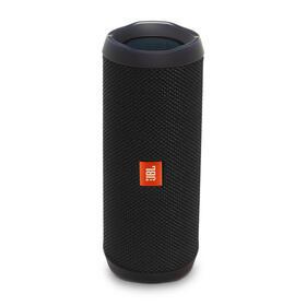 jbl-altavoz-inalambrico-flip-4-black-8w-bluetooth-ipx7-resist-al-agua-bateria-comp-siri-manos-libres