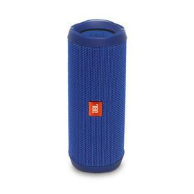 jbl-altavoz-inalambrico-flip-4-blue-28w-bluetooth-ipx7-resist-al-agua-batera-asistente-siri-integ