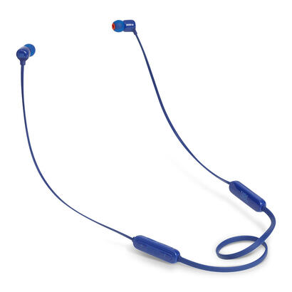 auriculares-intrauditivos-bluetooth-jbl-t110bt-blue-bt-40-microfono-6-horas-de-conversacion-cable-plano-driver-86mm
