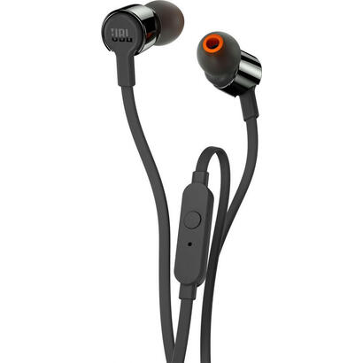 jbl-auriculares-intrauditivos-t210-black-pure-bass-drivers-87mm-cable-plano-func-manos-libres