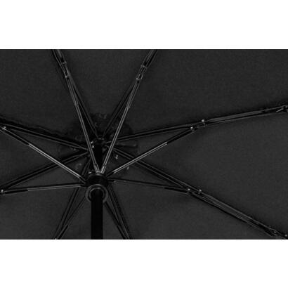 paraguas-xiaomi-mijia-automatico-negro