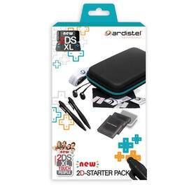kit-accesorios-nintendo-2ds-xl-advanced-fundaprotectorgamuza2estuches2stylusauricular-kit2dsxladv