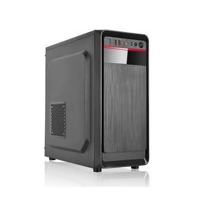 l-link-caja-kluster-usb30-micro-atx-fuente-500w-negra
