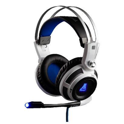 the-g-lab-auricularesmicro-korp200-gaming-retroiluminacion-jack-35mm-cable-24m-funcion-microfono