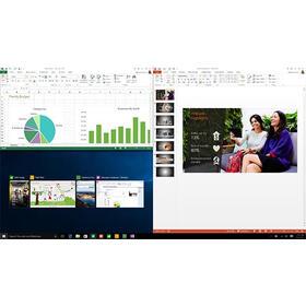 microsoft-windows-10-home-3264bits-enbalaje-en-caja-spanish-1-license