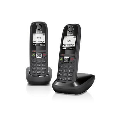 gigaset-telefono-inalambrico-dect-digital-as405-duo