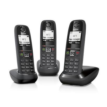 gigaset-telefono-inalambrico-as405-id-de-llamadas2auriculares-adicionales