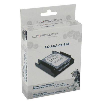 lc-power-soporte-plastico-hddssd-bahia-351-a-251-negro-lc-ada-35-225