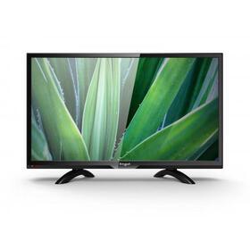 television-engel-201-le2060t2-hd-ready-tdt2-usb