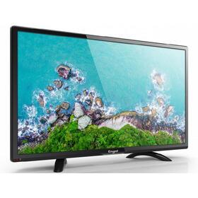 television-engel-241-le2460t2-hd-ready-tdt2-usb