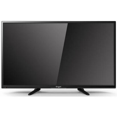 television-32-engel-le3260t2-hd-ready-tdt2-usb
