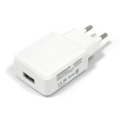 leotec-cargador-tablet-y-smartphone-5v-2a-con-cables-jack-25-y-microusb-blanco