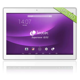 leotec-tablet-supernova-qi32-a53-qc-13ghz-2gb-ram-32gb-1011-ips-hd-1610-android-blanca
