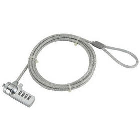 gembird-cable-seguridad-portatil-combinacion-4-digitos-lk-cl-01