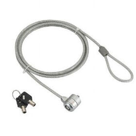 gembird-candado-seguridad-para-portatil-180m-lk-k-01