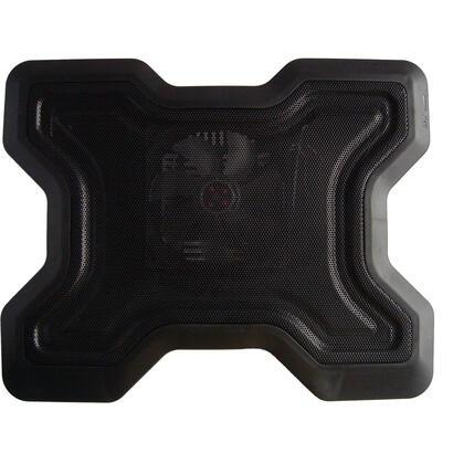 l-link-base-refrigeradora-portatil-negro-ll-878