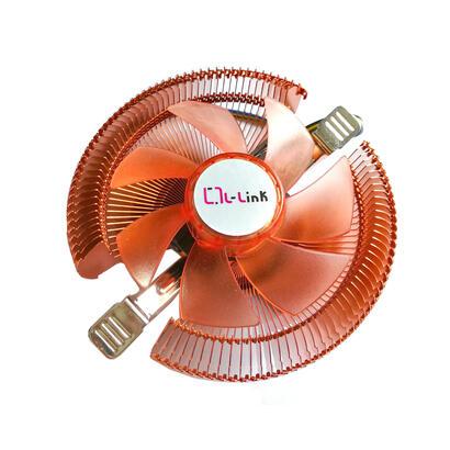 l-link-ventilador-cpu-775115011512011fm1fm2-ll-8879