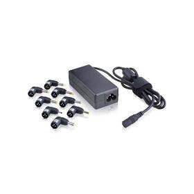 l-link-cargador-universal-40w-mini-notebook-20