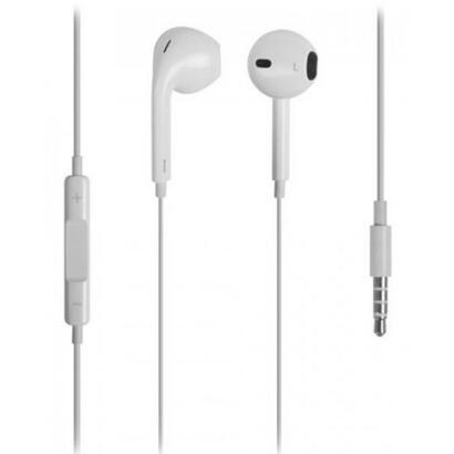 l-link-auricular-microfono-iphone5-blanco-ll-am-101-b