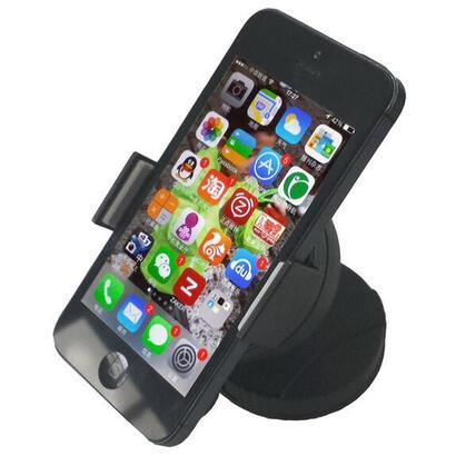 l-link-soporte-universal-coche-smartphone-ll-am-106