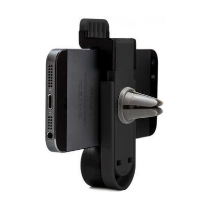l-link-soporte-universal-smartphone-para-coche-ll-am-113
