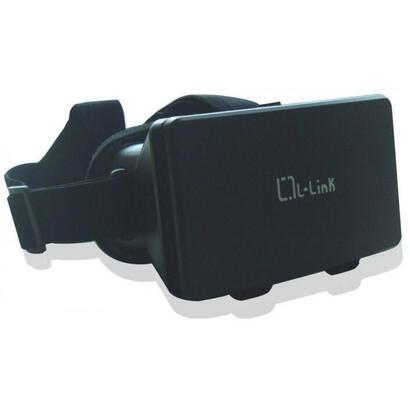 l-link-gafas-3d-para-movil-ll-am-117