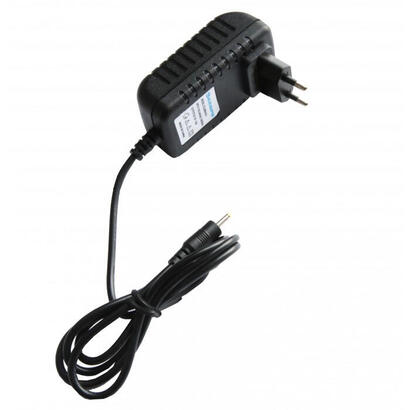 l-link-cargador-corriente-tablet-5v-2a-ll-at-8