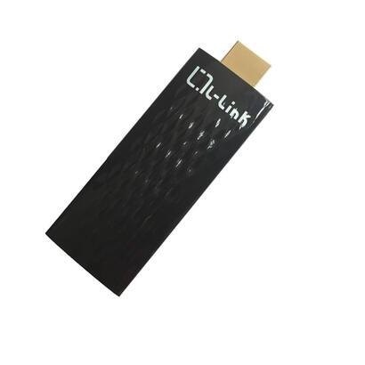 l-link-adaptador-inalambrico-hdmi-wifi-dlna-ll-ddm