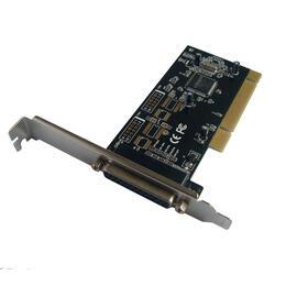 l-link-tarjeta-pci-1-paralelo-db25