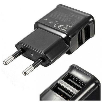 l-link-cargador-de-pared-con-2-usb-5v-2a-ll-usb2-charger