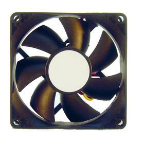 l-link-ventilador-aux-8x8
