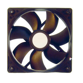 l-link-ventilador-adicional-12x12
