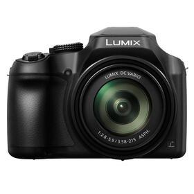 camara-digital-panasonic-lumix-fz82-video-4kzoom-20-1200wifi4k
