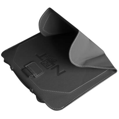 lifeview-funda-soporte-ipadtablet-10-gris