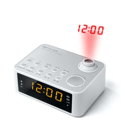 muse-m-178-pw-despertador
