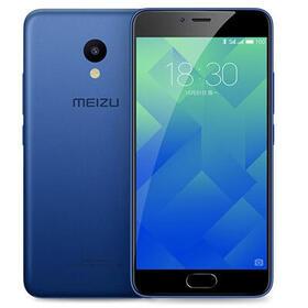telefono-meizu-m5-m611h-52-4g-flyme-51-octa-core-media-tek-mkt-mt6750-16gb-2gb-cam-13mpx-5mpx-azul