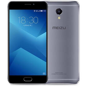 meizu-smartphone-m5-note-p55-oc-3gb16gb4g13mpa6-negrogris