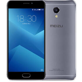 meizu-smartphone-m5-note-p55-oc-3gb32gb4g13mpa6negrogris